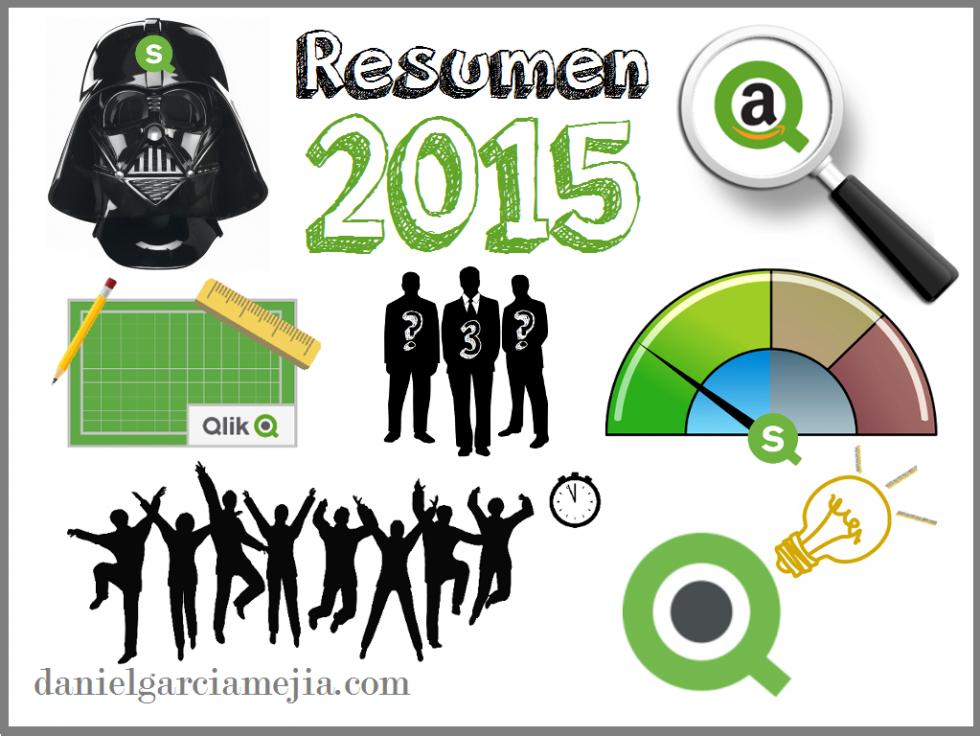 Portada Artículo Resumen Año 2015