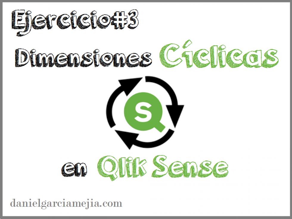 Portada Artículo Dimensiones Ciclicas Qlik Sense